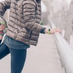 The Importance of Warming Up and Stretching
