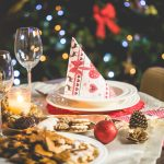 4 Tips To Have A Healthy Holiday