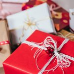 Personal Trainers Top Fitness Gift Ideas for 2020