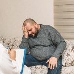 COVID-19 Is More Deadly In Obese People