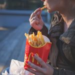 How to Stop Overeating for Lasting Weight Loss
