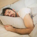 Healthy Tips to Get Your Best Night's Sleep