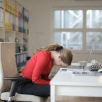 How to Deal With Work From Home Burnout