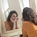 Body Image: Unpacking the Terminology and its Effects