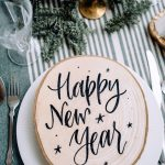 Simple Ways to Stick to Your Weight Loss New Years Resolution