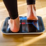 How A Smart Scale Can Help You Lose More Weight